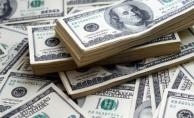 Dolar/TL ve altın, 1 Mayıs'ta düşüşünü sürdürüyor