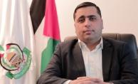 Hamas'tan ABD Başkanı Trump'a tepki