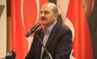 İçişleri Bakanı Soylu: İnsanlık dışı bir olaydır, hayvanlıktır