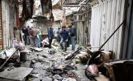 Irak'ta intihar saldırısı: 17 ölü