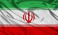 İran'dan Hamas'ın Siyasi Büro Başkanı seçilen Heniyye'ye kutlama