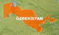 İslam Kalkınma Bankasından Özbekistan'a 300 milyon dolarlık kredi