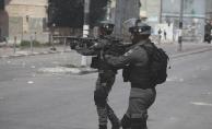 """""""İsrail polisi Fatıma'yı öldürmek yerine gözaltına alabilirdi"""""""