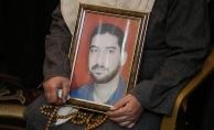 Kassam komutanının katili Gazze'de idam edildi