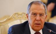 """""""Rusya, Türkiye ile Suriye Halkları Kongresi'ni istişare ediyor"""""""