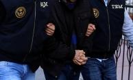 Gürcistan'da FETÖ okulu yöneticisine tutuklama