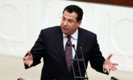 MHP İzmir Milletvekili Tanrıkulu: KOBİ'lerin de çözüm bekleyen sorunları var