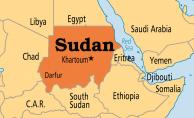 Sudan'dan IKBY'nin sözde referandumuna tepki
