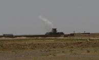 Pakistan, sınırdaki bazı Afgan güvenlik noktalarını vurdu: 50 ölü