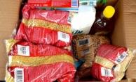 Ramazan kolisinde fiyatlar 27,90 TL'den başlıyor