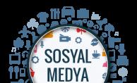 """""""Sosyal medyada 'beğenilmeme' psikolojiyi bozuyor"""""""