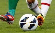 UEFA Avrupa Liginde 3. ön eleme turu ilk maçları sona erdi