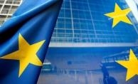 """AB Komisyonundan Yunan bütçesine """"yeşil ışık"""""""