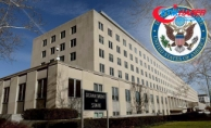 ABD Dışişleri Bakanlığından 15 Temmuz mesajı