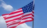 ABD'den Katar Büyükelçisi açıklaması