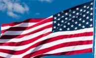 ABD'den 'Mescid-i Aksa'da gerilimi yükseltmeyin' çağrısı