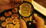 Altının kilogramı 143 bin 250 liraya yükseldi
