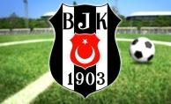 Beşiktaş, 7. kez Şampiyonlar Ligi'nde