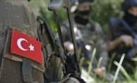 Siirt'te terör saldırısı: 7 asker yaralandı
