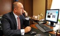 Bakan Çavuşoğlu'ndan 15 Temmuz açıklaması