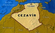 """Cezayir'den Macron'a """"somut adım"""" çağrısı"""