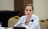 CHP'li Cankurtaran: Türkiye'yi Arap çöllerinin kumuna batırmasınlar