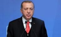 Cumhurbaşkanı Erdoğan: Demokrasimizi güçlendirecek tüm teklifleri tartışmalıyız