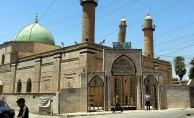 DEAŞ, Musul'daki Nuri Camisini havaya uçurdu