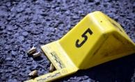 Ordu'da silahlı saldırı: 1 ölü, 2 yaralı