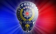 Emniyet Genel Müdürlüğü: Bakan Kaya'nın eşiyle ilgili iddialar gerçek dışıdır