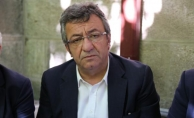 """CHP'li Altay """"HDP Kongresine gitmesini"""" savundu"""