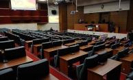 Manisa'da kışladaki gıda zehirlenmesinde 6 subay ve astsubay serbest bırakıldı
