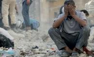 İdlib'de bombalı saldırı: 7 ölü