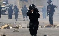 İsrail askerleri 3 Fetih yetkilisini gözaltına aldı
