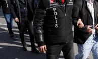 """İzmir'de """"ByLock"""" kullanıcısı 8 avukat tutuklandı"""