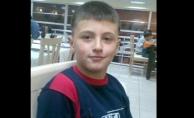 İzmir'de kaybolan 5 yaşındaki çocuk bulunamadı