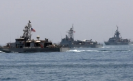 ABD, Japonya ve Hindistan ortak tatbikat başlattı