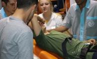 Manisa'da kışladaki gıda zehirlenmesinde 4 tutuklama