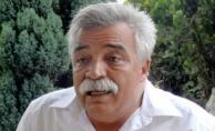 MHP Lideri Bahçeli'den Ozan Arif hakkında suç duyurusu