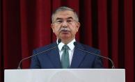 Bakanı Yılmaz: Şehit öğretmenimize Allah'tan rahmet, ailesine ve milli eğitim camiamıza başsağlığı diliyorum