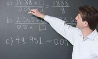 Öğretmenlere yönelik 2023 vizyonu belirlendi