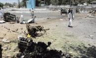 Pakistan'daki bombalı saldırılarda ölü sayısı 81'e yükseldi
