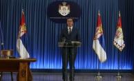 Sırbistan'da yeni hükümeti eşcinsel bakan kuracak