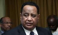 Sudan Katar ve bazı Arap ülkeleri arasındaki krizde taraf olmayacak