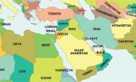 Suudi Arabistan, BAE, Bahreyn ve Mısır'dan Katar'a karşı ortak bildiri