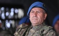 TSK'dan Şehit Tümgeneral Aydın ve şehit 12 asker anısına video