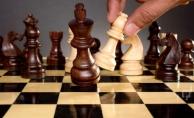 """""""Türkiye, satranç dünyasına damga vuruyor"""""""