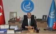 Ülkü Ocakları'ndan Ozan Arif'e: Kişiliği bozuk, satılmış bunak, kemik yalayıcısı, aşağılık ruh hastası