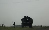Kütahya'da trafik kazasında bir asker şehit oldu