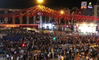 """""""15 Temmuz Türkiye'nin yaşadığı en büyük felakettir"""""""